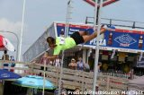 2016 Beach Vault Photos - 1st Pit AM Girls (1079/2069)