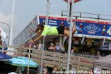 2016 Beach Vault Photos - 1st Pit AM Girls (1080/2069)