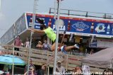 2016 Beach Vault Photos - 1st Pit AM Girls (1082/2069)