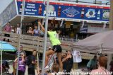 2016 Beach Vault Photos - 1st Pit AM Girls (1084/2069)