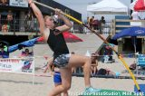 2016 Beach Vault Photos - 1st Pit AM Girls (1087/2069)