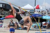 2016 Beach Vault Photos - 1st Pit AM Girls (1088/2069)