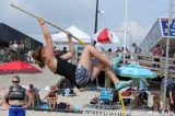 2016 Beach Vault Photos - 1st Pit AM Girls (1089/2069)