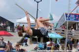 2016 Beach Vault Photos - 1st Pit AM Girls (1090/2069)