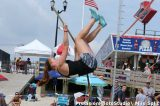 2016 Beach Vault Photos - 1st Pit AM Girls (1091/2069)