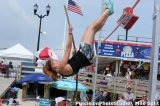2016 Beach Vault Photos - 1st Pit AM Girls (1092/2069)