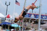 2016 Beach Vault Photos - 1st Pit AM Girls (1093/2069)
