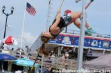 2016 Beach Vault Photos - 1st Pit AM Girls (1094/2069)