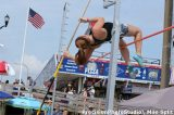 2016 Beach Vault Photos - 1st Pit AM Girls (1095/2069)