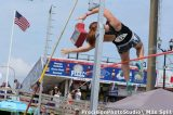 2016 Beach Vault Photos - 1st Pit AM Girls (1096/2069)