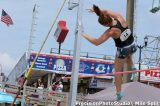 2016 Beach Vault Photos - 1st Pit AM Girls (1097/2069)