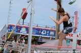 2016 Beach Vault Photos - 1st Pit AM Girls (1098/2069)