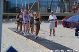 2016 Beach Vault Photos - 1st Pit AM Girls (1100/2069)