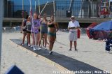2016 Beach Vault Photos - 1st Pit AM Girls (1101/2069)