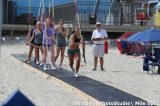 2016 Beach Vault Photos - 1st Pit AM Girls (1102/2069)