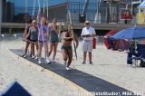 2016 Beach Vault Photos - 1st Pit AM Girls (1103/2069)