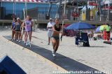 2016 Beach Vault Photos - 1st Pit AM Girls (1105/2069)