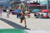 2016 Beach Vault Photos - 1st Pit AM Girls (1106/2069)