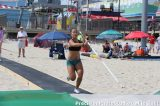 2016 Beach Vault Photos - 1st Pit AM Girls (1107/2069)