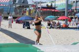 2016 Beach Vault Photos - 1st Pit AM Girls (1108/2069)