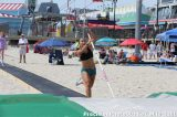 2016 Beach Vault Photos - 1st Pit AM Girls (1109/2069)