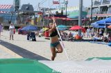 2016 Beach Vault Photos - 1st Pit AM Girls (1110/2069)