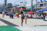 2016 Beach Vault Photos - 1st Pit AM Girls (1111/2069)