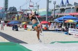 2016 Beach Vault Photos - 1st Pit AM Girls (1112/2069)
