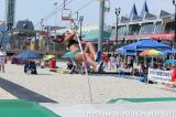 2016 Beach Vault Photos - 1st Pit AM Girls (1113/2069)