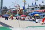 2016 Beach Vault Photos - 1st Pit AM Girls (1114/2069)