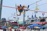 2016 Beach Vault Photos - 1st Pit AM Girls (1115/2069)