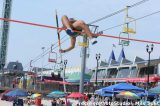 2016 Beach Vault Photos - 1st Pit AM Girls (1116/2069)