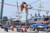 2016 Beach Vault Photos - 1st Pit AM Girls (1117/2069)