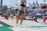 2016 Beach Vault Photos - 1st Pit AM Girls (1118/2069)