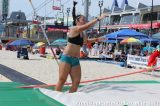 2016 Beach Vault Photos - 1st Pit AM Girls (1119/2069)
