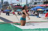 2016 Beach Vault Photos - 1st Pit AM Girls (1120/2069)