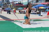 2016 Beach Vault Photos - 1st Pit AM Girls (1121/2069)