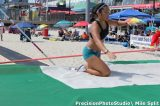 2016 Beach Vault Photos - 1st Pit AM Girls (1122/2069)