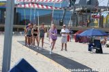 2016 Beach Vault Photos - 1st Pit AM Girls (1123/2069)