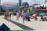 2016 Beach Vault Photos - 1st Pit AM Girls (1125/2069)