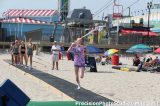 2016 Beach Vault Photos - 1st Pit AM Girls (1126/2069)