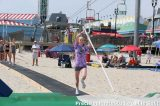 2016 Beach Vault Photos - 1st Pit AM Girls (1127/2069)