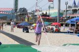 2016 Beach Vault Photos - 1st Pit AM Girls (1129/2069)