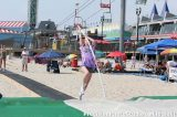 2016 Beach Vault Photos - 1st Pit AM Girls (1130/2069)