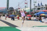 2016 Beach Vault Photos - 1st Pit AM Girls (1131/2069)