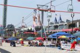 2016 Beach Vault Photos - 1st Pit AM Girls (1135/2069)