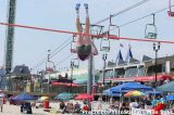 2016 Beach Vault Photos - 1st Pit AM Girls (1137/2069)