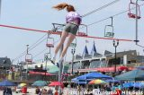 2016 Beach Vault Photos - 1st Pit AM Girls (1143/2069)