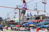 2016 Beach Vault Photos - 1st Pit AM Girls (1144/2069)