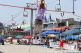 2016 Beach Vault Photos - 1st Pit AM Girls (1145/2069)